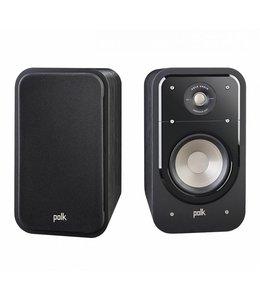 Polk Audio S20 (set)