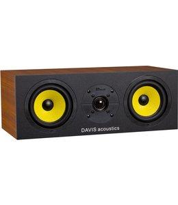 Davis Acoustics Central 3D