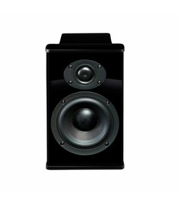 Boston Acoustics VS 240 (set)