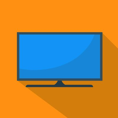 TV-deals