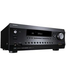 Integra DRX-4 netwerk AV receiver