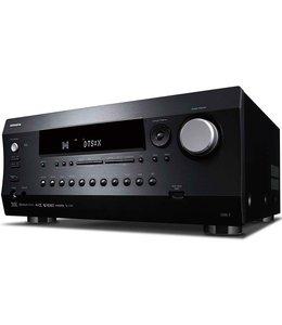 Integra DRX-7 netwerk AV-receiver