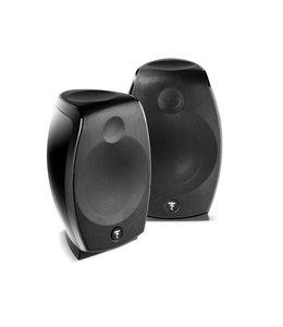 Focal Sib Evo Dolby Atmos 2.0 (set)