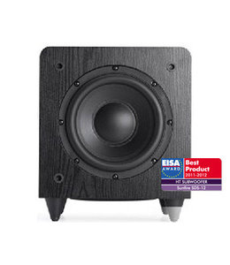 Sunfire SDS 12 Subwoofer