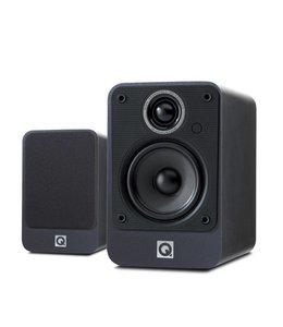 Q Acoustics 2010i (set)