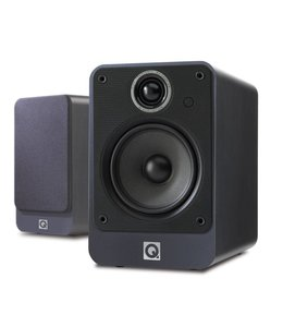 q acoustics 2020i set