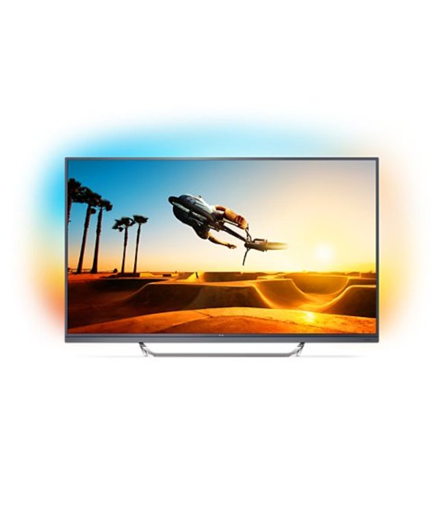 Philips 65PUS7502 4K Ultra HD TV