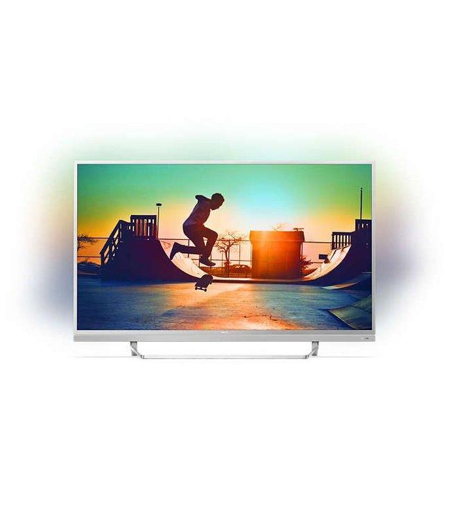 Philips 55PUS6482/12 4K Ultra HD TV