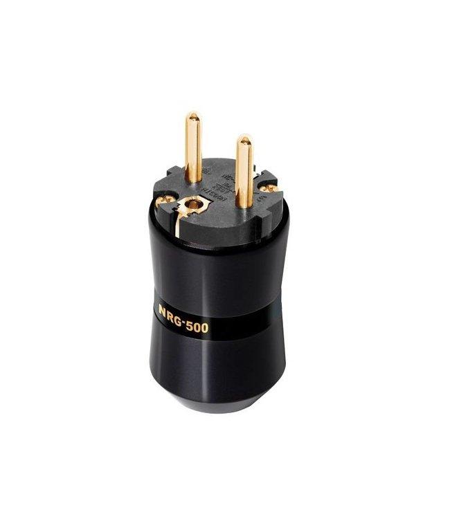 AudioQuest NRG-500 muurplug