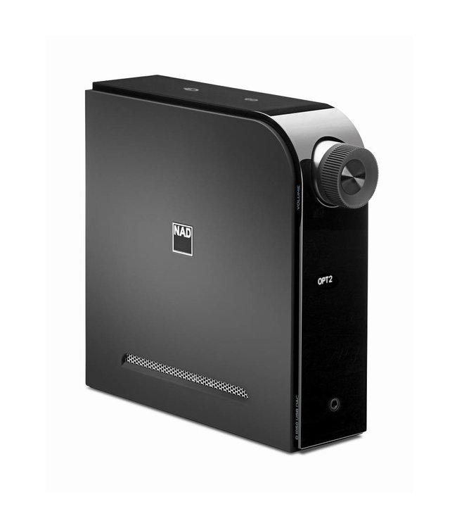 NAD D 1050 USB DAC