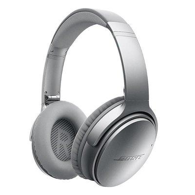 Over-ear hoofdtelefoons