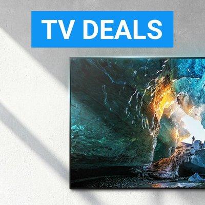 TV deals