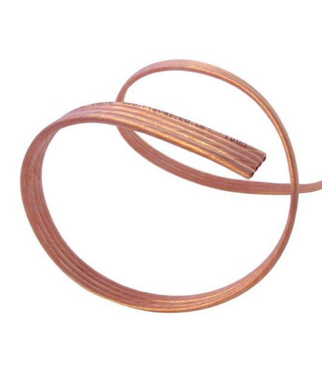 Ixos XHS143 Bi-wire
