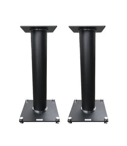 KEF LS50 Speaker Stand (set)