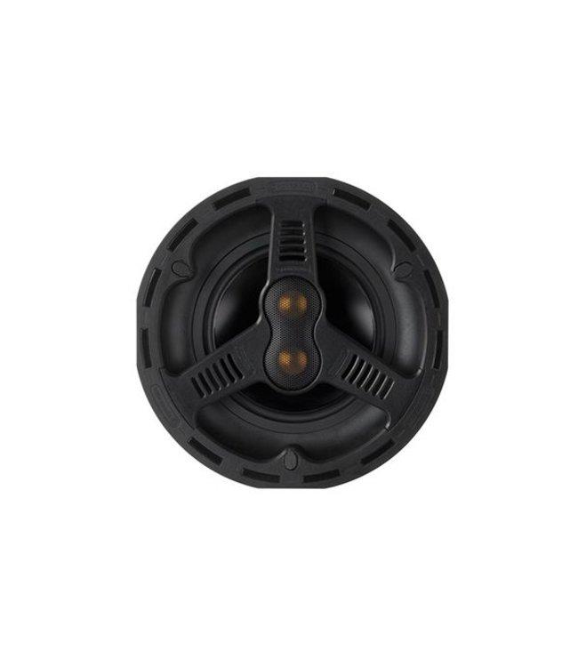 Monitor Audio AWC 265 T2