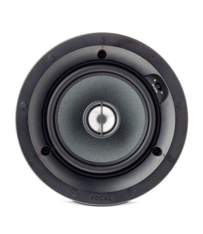 Focal Custom 100 ICW 5