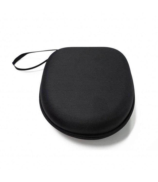 hificorner.nl Hardcover Headphone Case (universeel)