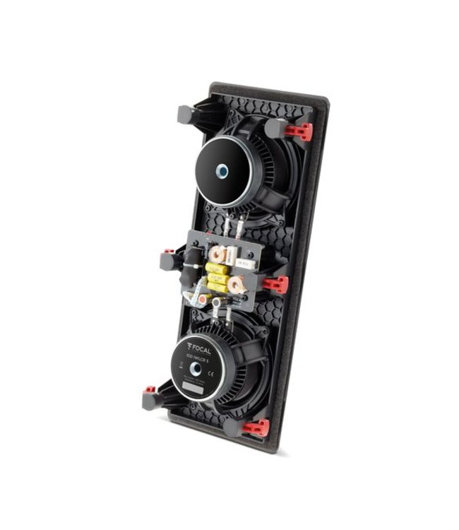 Focal 100 IW 5 LCR