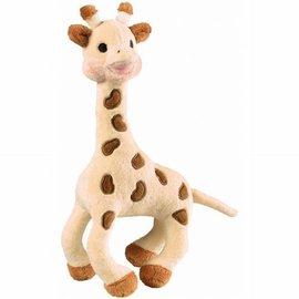 Sophie de Giraf Sophie de Giraf Knuffel