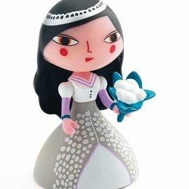 Djeco Djeco Arty toys Prinsessen - Ophélia