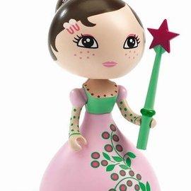 Djeco Djeco Arty toys Prinsessen - Andorra