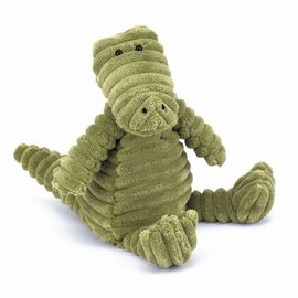 Jellycat Cordy Roy Croc Small