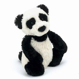 Jellycat Baby Bashful Panda Small