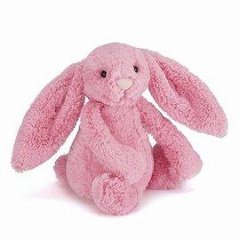 Jellycat Bashful Sorbet Bunny Medium