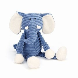 Jellycat Cordy Roy baby olifant