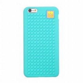 Pixie Crew Iphone 5 hoes turquoise