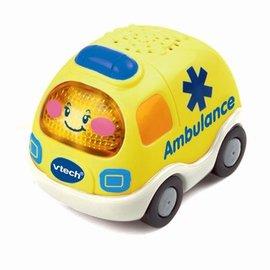 Vtech Vtech Toet Toet auto Ans Ambulance