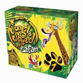 Asmodee Jungle Speed - Safari