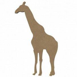Giraf 26 cm