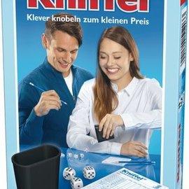 Schmidt Schmidt Kniffel (Yahtzee)