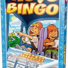 Schmidt Schmidt Auto-Bingo