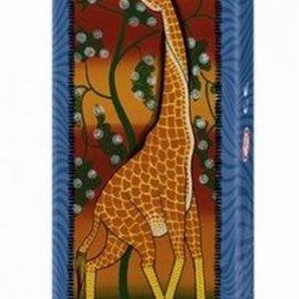 Heye Giraffe. Tinga 75 stukjes