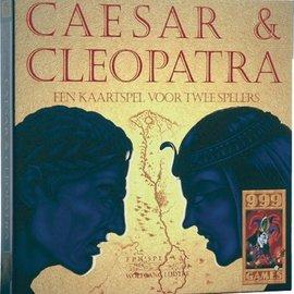 999 Games 999 Games Caesar & Cleopatra
