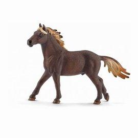 Schleich Schleich 13805 Mustang hengst