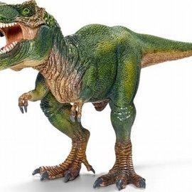 Schleich Schleich 14525 Tyrannosaurus Rex
