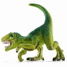 Schleich Schleich Mini Velociraptor
