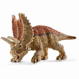 Schleich Schleich Mini Pentaceratops
