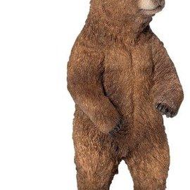 Schleich Schleich 14686 Grizzlybeer vrouwtje