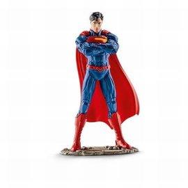 Schleich Schleich Superman