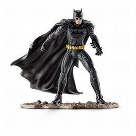 Schleich Schleich Batman In Gevecht