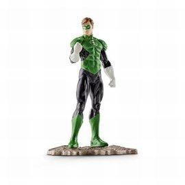 Schleich Schleich The Green Lantern
