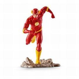Schleich Schleich The Flash