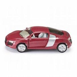 Siku Siku Audi R 8 (1430)