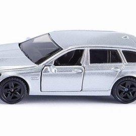 Siku Siku BMW 520i Touring (1459)