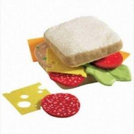 Haba Haba 1452 Sandwich