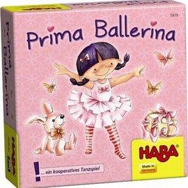 Haba Haba 301063 Prima Ballerina